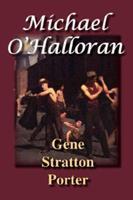 Michael O'Halloran 1483965015 Book Cover
