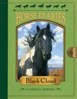 Black Cloud 037586881X Book Cover