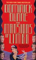 Mansions Of Limbo, The 0553290754 Book Cover