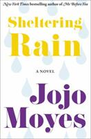 Sheltering Rain 0739427539 Book Cover