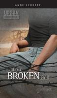 Like a Broken Doll 1616510056 Book Cover