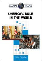 America's Role in the World 0816076111 Book Cover