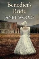 Benedict's Bride 0750538015 Book Cover