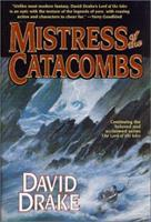 Mistress of the Catacombs 0812575407 Book Cover