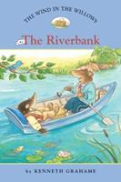 The River Bank 0861634616 Book Cover