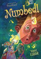 Numbed! 1467715964 Book Cover