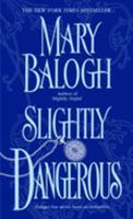 Slightly Dangerous 0385338112 Book Cover