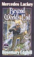 Beyond World's End 0671318551 Book Cover