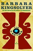 The Lacuna 0062206478 Book Cover