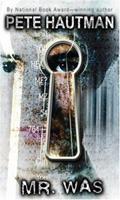 Mr. Was 0689810687 Book Cover