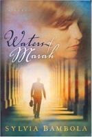 Waters of Marah 0802479057 Book Cover