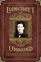 Lovecraft Unbound 1595821465 Book Cover