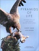 Pyramids of Life 0002190044 Book Cover