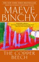 The Copper Beech 1857979990 Book Cover