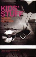 Kids' Stuff 1852428376 Book Cover