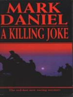 A Killing Joke 0451175484 Book Cover