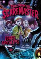 Zombie Apocalypse 0316398942 Book Cover