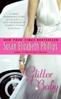 Welcome to the World of the Glitter Baby 044012946X Book Cover