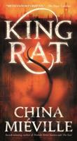 King Rat 0312890729 Book Cover