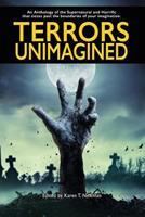 Terrors Unimagined 1949241025 Book Cover