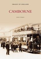 Camborne 0752407651 Book Cover
