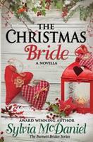 The Christmas Bride 1942608527 Book Cover