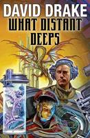 What Distant Deeps 1439134456 Book Cover