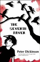 The Seventh Raven 044020836X Book Cover