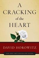 A Cracking of the Heart 1596981032 Book Cover