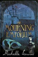 The Mourning Emporium 0375865985 Book Cover