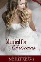 Married for Christmas 1492765147 Book Cover