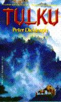 Tulku 044182630X Book Cover