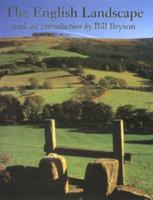 The English Landscape: Its Character and Diversity 0670896802 Book Cover