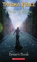 Briar's Book 0590554115 Book Cover