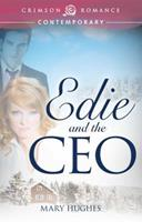 Edie and the CEO 1440564299 Book Cover