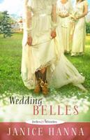 Wedding Belles 1609366328 Book Cover