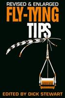 Fly-Tying Tips 0936644052 Book Cover