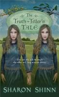 The Truth-Teller's Tale 0670060003 Book Cover