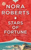 Stars of Fortune 0425280101 Book Cover
