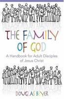 Family of God 0817011560 Book Cover