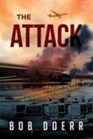 The Attack 1590951468 Book Cover