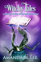 Witchy Tales 1511826118 Book Cover