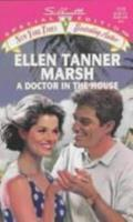 A Doctor in the House 0373241100 Book Cover