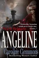 Angeline 1530413796 Book Cover