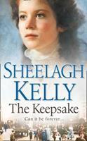 The Keepsake 0007211554 Book Cover