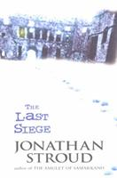 Last Siege 1423101073 Book Cover