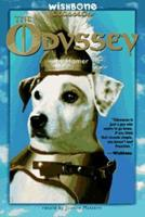 The Odyssey 0061064130 Book Cover