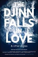The Djinn Falls in Love & Other Stories 1781084173 Book Cover