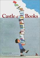 Castle of Books 0811835014 Book Cover