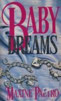Babydreams 0671667580 Book Cover